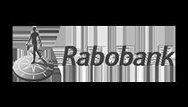 1 Rabobank